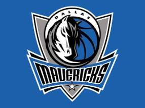 Tyrone Smith - Dallas Mavericks