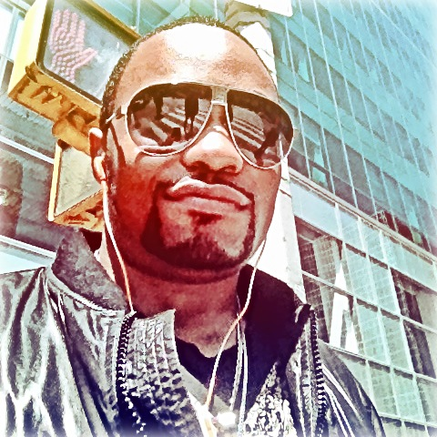 Spring_Tyrone Smith_NYC_2013_Bryant Park_Positive_Celebrity_Muic_Producer
