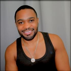 G-Star raw tank Tyrone Smith